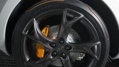 Hyundai Curb concept - Immagine: 14