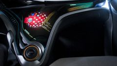 Hyundai Curb concept - Immagine: 10