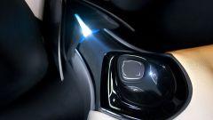 Hyundai Curb concept - Immagine: 13