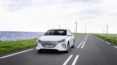 Hyundai e Grab: insieme per una mobilità green, connessa e libera - Immagine: 2