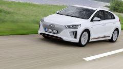 Hyundai e Grab: insieme per una mobilità green, connessa e libera - Immagine: 1