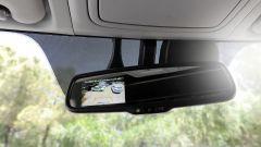 Hyundai H350 - Immagine: 10