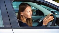 Hyundai ha analizzato i comportamenti dei guidatori inglesi