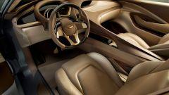 Hyundai HCD-14 Genesis Concept - Immagine: 18
