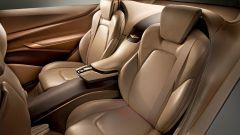 Hyundai HCD-14 Genesis Concept - Immagine: 23