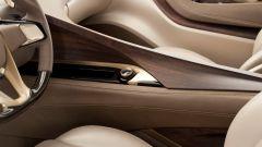 Hyundai HCD-14 Genesis Concept - Immagine: 20