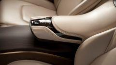 Hyundai HCD-14 Genesis Concept - Immagine: 21