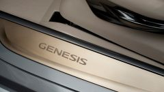Hyundai HCD-14 Genesis Concept - Immagine: 17