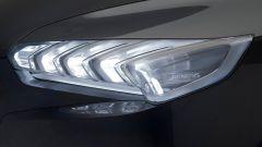 Hyundai HCD-14 Genesis Concept - Immagine: 15