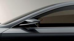 Hyundai HCD-14 Genesis Concept - Immagine: 16