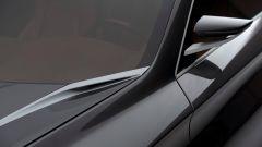 Hyundai HCD-14 Genesis Concept - Immagine: 12
