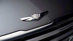 Hyundai HCD-14 Genesis Concept - Immagine: 1