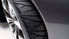 Hyundai HCD-14 Genesis Concept - Immagine: 10