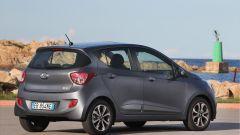 Hyundai i10 2014 - Immagine: 27