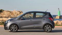 Hyundai i10 2014 - Immagine: 28
