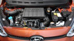 Hyundai i10 2014 - Immagine: 4