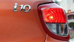 Hyundai i10 2014 - Immagine: 18