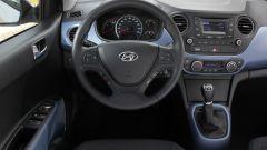 Hyundai i10 2014 - Immagine: 29