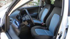Hyundai i10 2014 - Immagine: 32