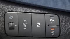 Hyundai i10 2014 - Immagine: 39