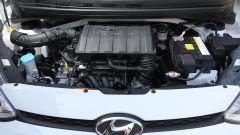 Hyundai i10 2014 - Immagine: 19