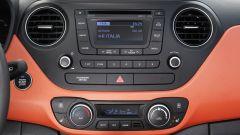 Hyundai i10 2014 - Immagine: 31