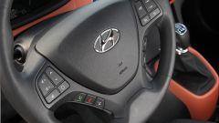 Hyundai i10 2014 - Immagine: 35