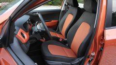 Hyundai i10 2014 - Immagine: 33