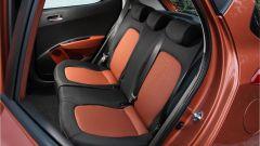 Hyundai i10 2014 - Immagine: 34