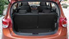 Hyundai i10 2014 - Immagine: 40