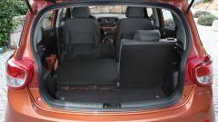 Hyundai i10 2014 - Immagine: 41