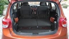 Hyundai i10 2014 - Immagine: 42