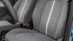 Hyundai i10 2020: tutti i suoi segreti in anteprima - Immagine: 25