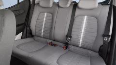 Hyundai i10 2020: tutti i suoi segreti in anteprima - Immagine: 26