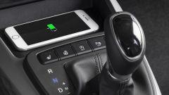 Hyundai i10 2020: tutti i suoi segreti in anteprima - Immagine: 27