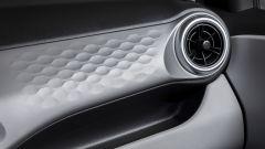 Hyundai i10 2020: tutti i suoi segreti in anteprima - Immagine: 28
