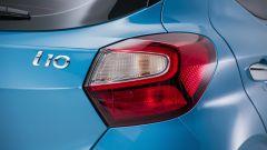 Hyundai i10 2020: tutti i suoi segreti in anteprima - Immagine: 38