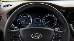 Hyundai i20 2015, nuove foto e info - Immagine: 2