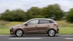 Hyundai i20 2015, nuove foto e info - Immagine: 14