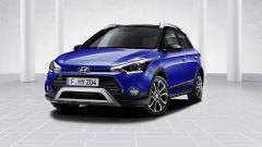 Hyundai i20 Active 2018