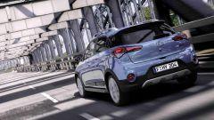 Hyundai i20 Active: in promozione con il nuovo 1.0 Turbo - Immagine: 1