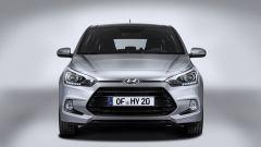 Hyundai i20 Coupé  - Immagine: 11