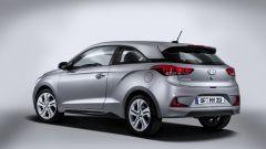 Hyundai i20 Coupé  - Immagine: 10