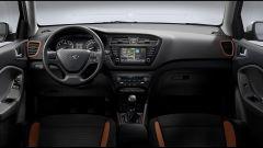 Hyundai i20 Coupé  - Immagine: 8