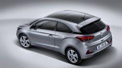 Hyundai i20 Coupé  - Immagine: 7