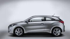 Hyundai i20 Coupé  - Immagine: 12