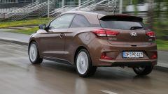 Hyundai i20 Coupé  - Immagine: 2