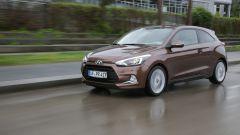Hyundai i20 Coupé  - Immagine: 4