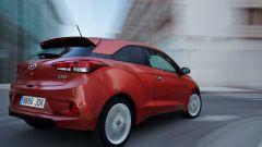 Hyundai i20 Coupé  - Immagine: 6