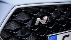 Hyundai i20 N: nel 2020 una rivale per Fiesta ST e Polo GT